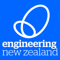 The Institution of Professional Engineers New Zealand
